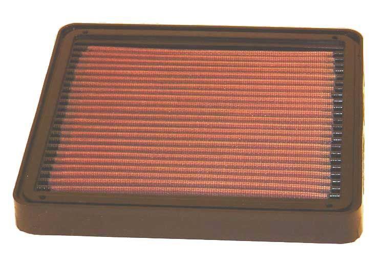 Filtro de aire BM-2605 a un precio bajo, ¡comprar ahora!