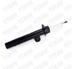 STARK Amort SKSA-0132194