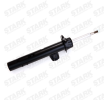 STARK Amortiguador SKSA-0132194