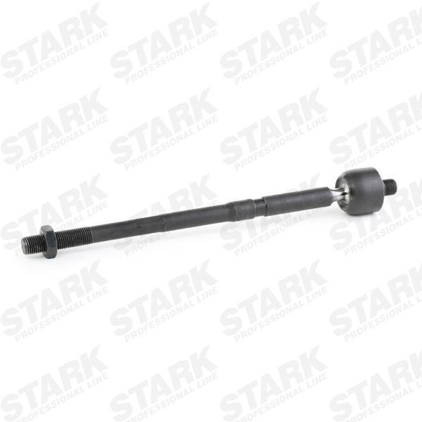 SKTR0240140 Axialgelenk STARK SKTR-0240140 - Große Auswahl - stark reduziert