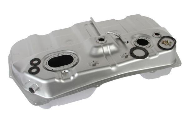 BLIC: Original Treibstofftank 6906-00-3180008P ()