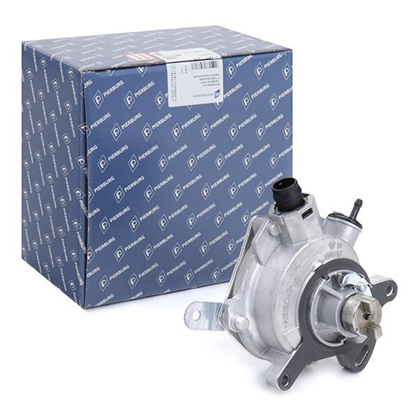 OE Original Unterdruckpumpe Bremsanlage 7.24807.74.0 PIERBURG