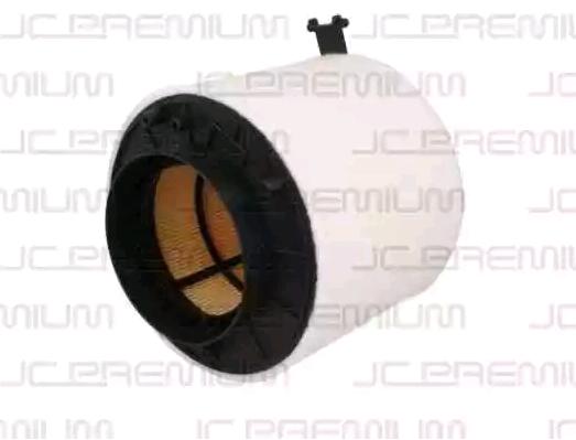 JC PREMIUM Luftfilter B2A022PR