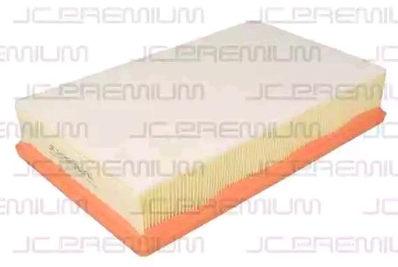 JC PREMIUM Luftfilter B2B038PR