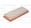 JC PREMIUM Luftfilter B2C055PR