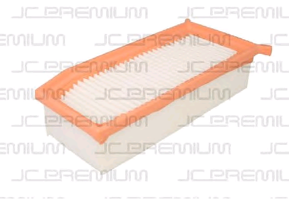 Zracni filter B2R069PR z izjemnim razmerjem med JC PREMIUM ceno in zmogljivostjo