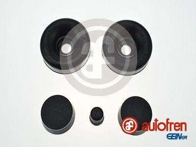 Zestaw naprawczy, cylinderek hamulcowy D3016 kupować online całodobowo