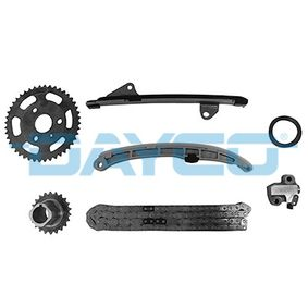 Buy Timing chain kit TOYOTA YARIS cheaply online