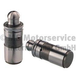 Повдигач на клапан 50006435 с добро KOLBENSCHMIDT съотношение цена-качество