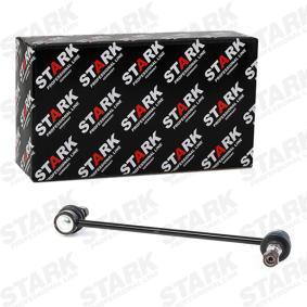 estabilizador Mapco 51206HPS Travesa/ños//barras