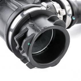 46492 Sací hadice, vzduchový filtr FEBI BILSTEIN - Levné značkové produkty