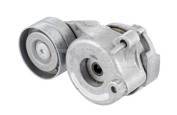 GA351.55 SNR Spannrolle, Keilrippenriemen GA351.55 günstig kaufen