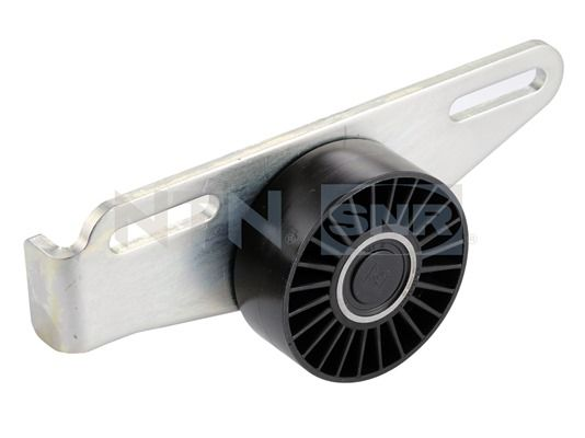 SNR: Original Spannrolle GA355.29 ()