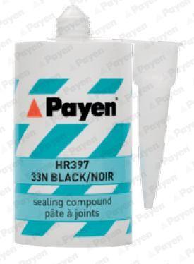 HR397 Dichtstoff PAYEN HR397 - Große Auswahl - stark reduziert