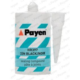 HR397 Substance étanchéisante PAYEN - Produits de marque bon marché