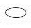 Wellendichtring, Ölpumpe KH007 rund um die Uhr online kaufen