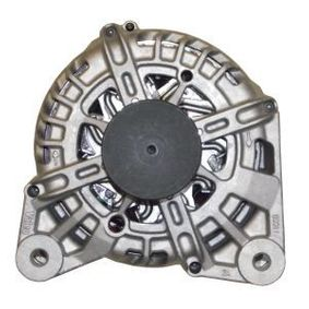 DRA0807 Lichtmaschine DELCO REMY DRA0807 - Große Auswahl - stark reduziert