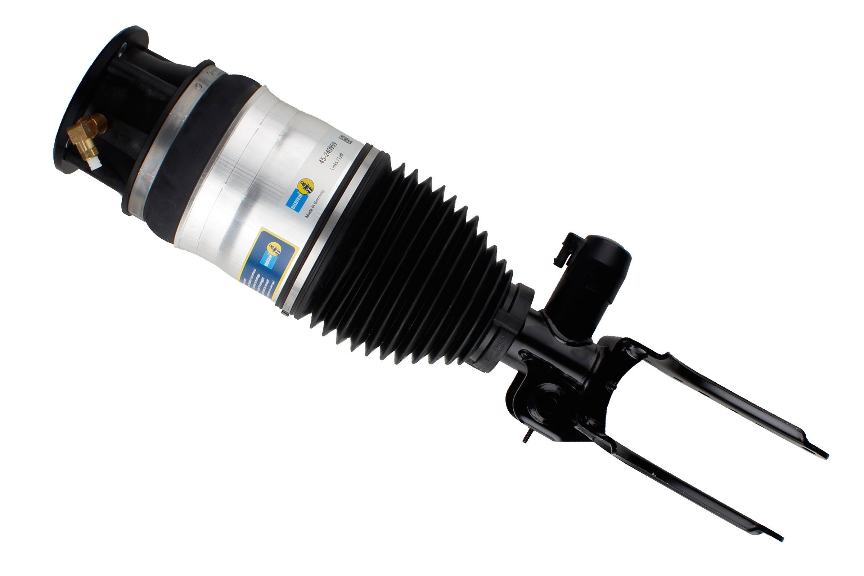 Original AUDI Luftfederung 45-240959