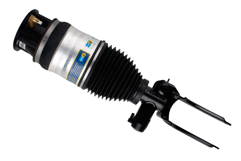 AUDI Q7 2011 Luftfederung - Original BILSTEIN 45-240966