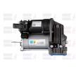 d'Origine Compresseur systeme d'air comprimé d'admission moteur 10-255605 Peugeot