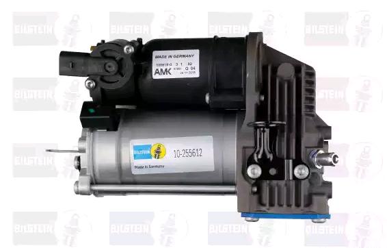 Druckluft Kompressor 10-255612 rund um die Uhr online kaufen