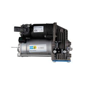 10255612 Kompressor, tryckluftssystem BILSTEIN 10-255612 Stor urvalssektion — enorma rabatter