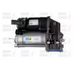 OE Original Kompressor, Druckluftanlage 10-255612 BILSTEIN