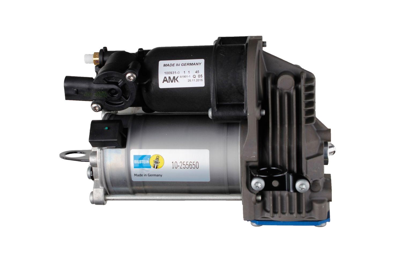 BILSTEIN: Original Druckluft Kompressor 10-255650 ()