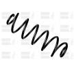 BILSTEIN Spiralfjäder 36-234974