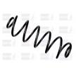 BILSTEIN Spiralfjäder 36-248902