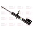 Original Shock absorber 22-235060 Dacia