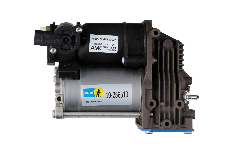 BILSTEIN: Original Druckluft Kompressor 10-256510 ()