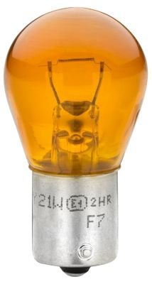 8GA006841-123 Bulb, indicator HELLA - Experience and discount prices