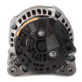 746025 Alternator VALEO in Original Qualität