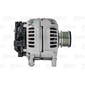746025 Dynamo VALEO - Markenprodukte billig