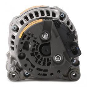 746099 Alternator VALEO in Original Qualität