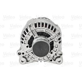VALEO | Generator 746099