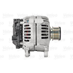 746099 Dynamo VALEO - Markenprodukte billig