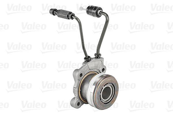 810052 Zentralausrücker, Kupplung VALEO 810052 - Große Auswahl - stark reduziert