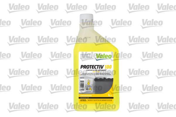 820734 Frostschutz VALEO in Original Qualität