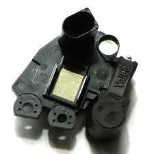 VALEO: Original Lichtmaschinenregler 599316 ()