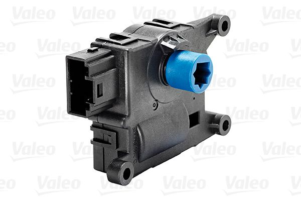 VALEO: Original Stellmotor Heizung 715340 ()