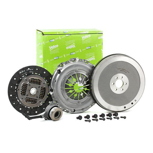 Buy original Clutch / parts VALEO 845153