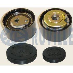 Шарнири RUVILLE 916118 купете и заменете