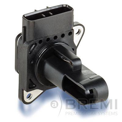 Köp BREMI 30119 - Sensorer, reläer, styrenheter till Toyota: utan kåpa Spänning: 12V, Polantal: 5-polig
