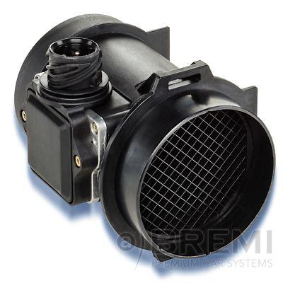 Original JAGUAR Luftmengenmesser 30121