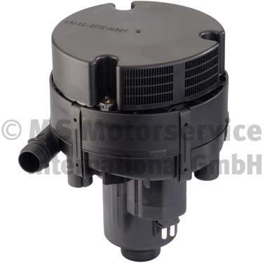Buy original Secondary air pump module PIERBURG 7.04389.05.0
