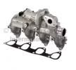 AGR-Ventil 7.24809.71.0 Ford Mondeo ba7 rok 2014 — využijte skvělou nabídku ihned!