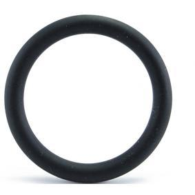 buy and replace Gasket, coolant flange GOETZE 50-324803-00
