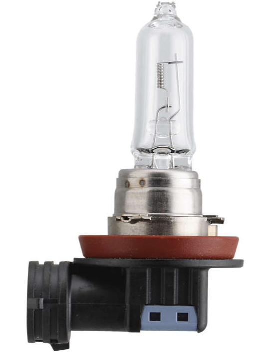 12361B1 PHILIPS Glödlampa, fjärrstrålkastare – köp online